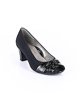 Ara Heels Size 4 1/2