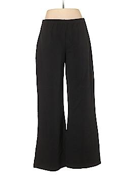 Shape FX Casual Pants Size L