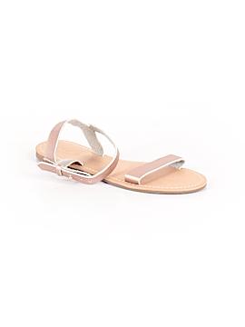 Ann Taylor LOFT Sandals Size 6