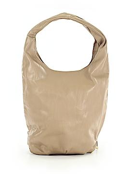Lionel Handbags & Accessories Hobo One Size