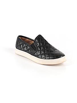 Brash Sneakers Size 8