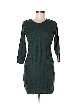 Mak Casual Dress Size S