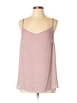 Ann Taylor LOFT Sleeveless Blouse Size 1