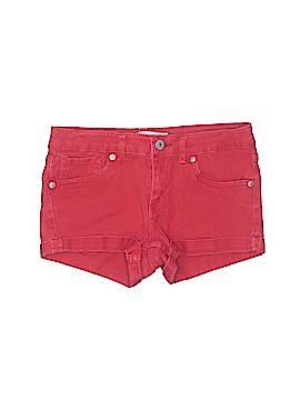 Levi's Denim Shorts Size 14