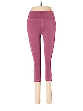 Danskin Now Leggings Size XS