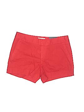 Banana Republic Factory Store Shorts Size 6