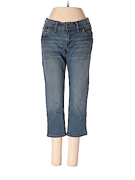 Delia's Jeans Size 3 - 4