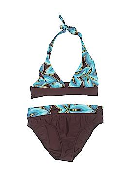 Venus Two Piece Swimsuit Size 4