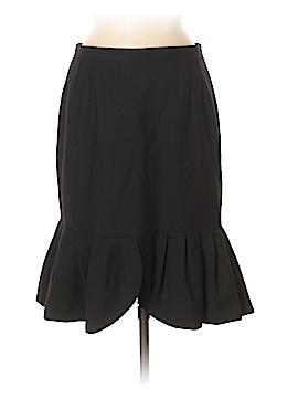 Duro Olowu Casual Skirt Size 42 (EU)