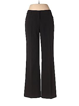 Relativity Dress Pants Size 6 (Petite)