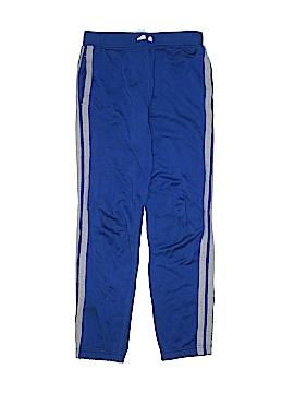 Crewcuts Track Pants Size 10