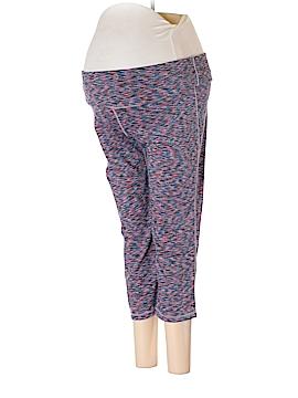 Gap Active Pants Size L (Maternity)