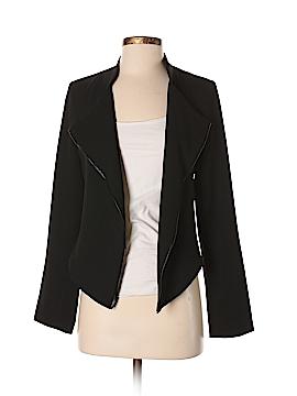 Elevenses Blazer Size XS