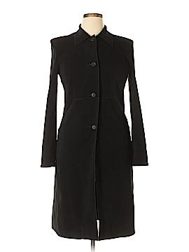 Harve Benard by Benard Holtzman Coat Size 10