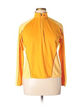 Pearl Izumi Active T-Shirt Size XL