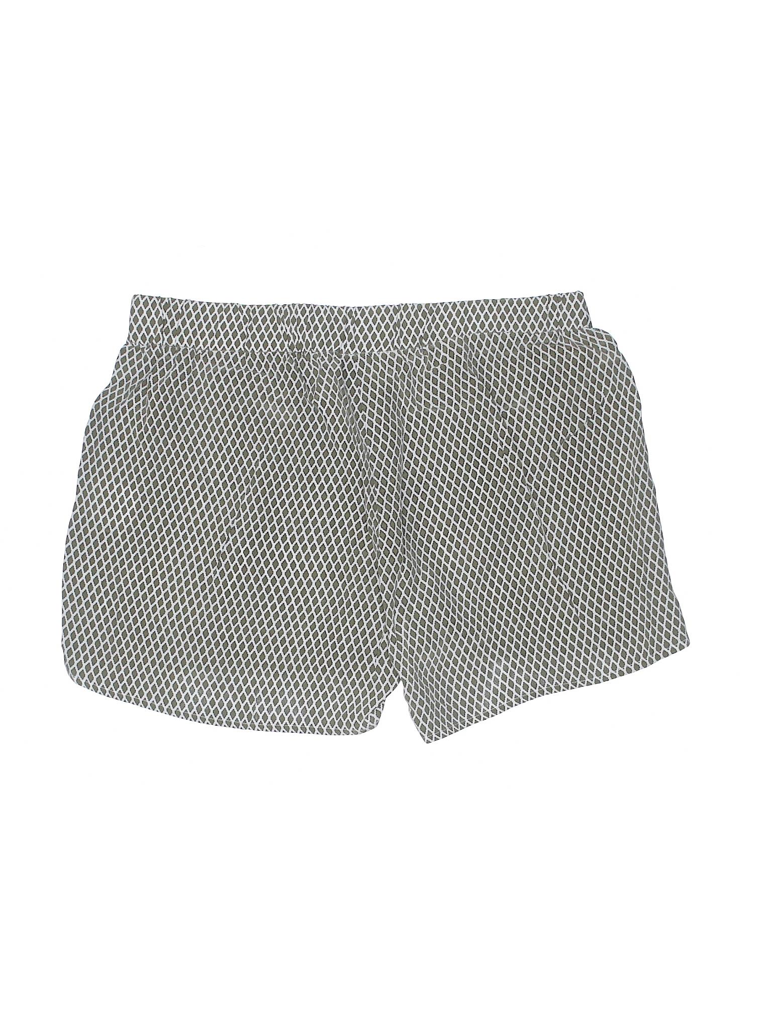 Shorts Equipment Shorts Shorts Boutique Equipment Boutique Boutique Equipment Boutique Boutique Shorts Equipment 744qUIan