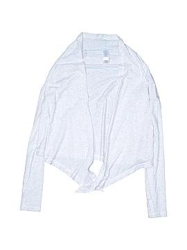 BCBGMAXAZRIA Swimsuit Top Size 2