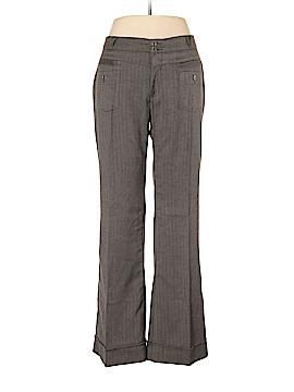 Elite Jeans Dress Pants Size 16