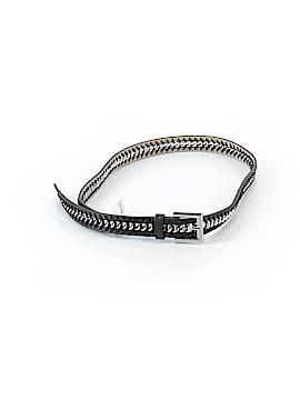 Style&Co Belt Size S