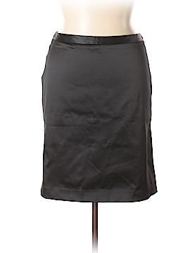 Isaac Mizrahi Casual Skirt Size 14