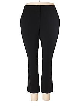 Vince Camuto Dress Pants Size 16 W