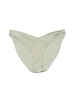 H&M Swimsuit Bottoms Size 8
