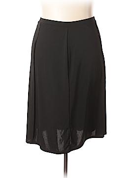 Avenue Casual Skirt Size 18 - 20 Plus (Plus)