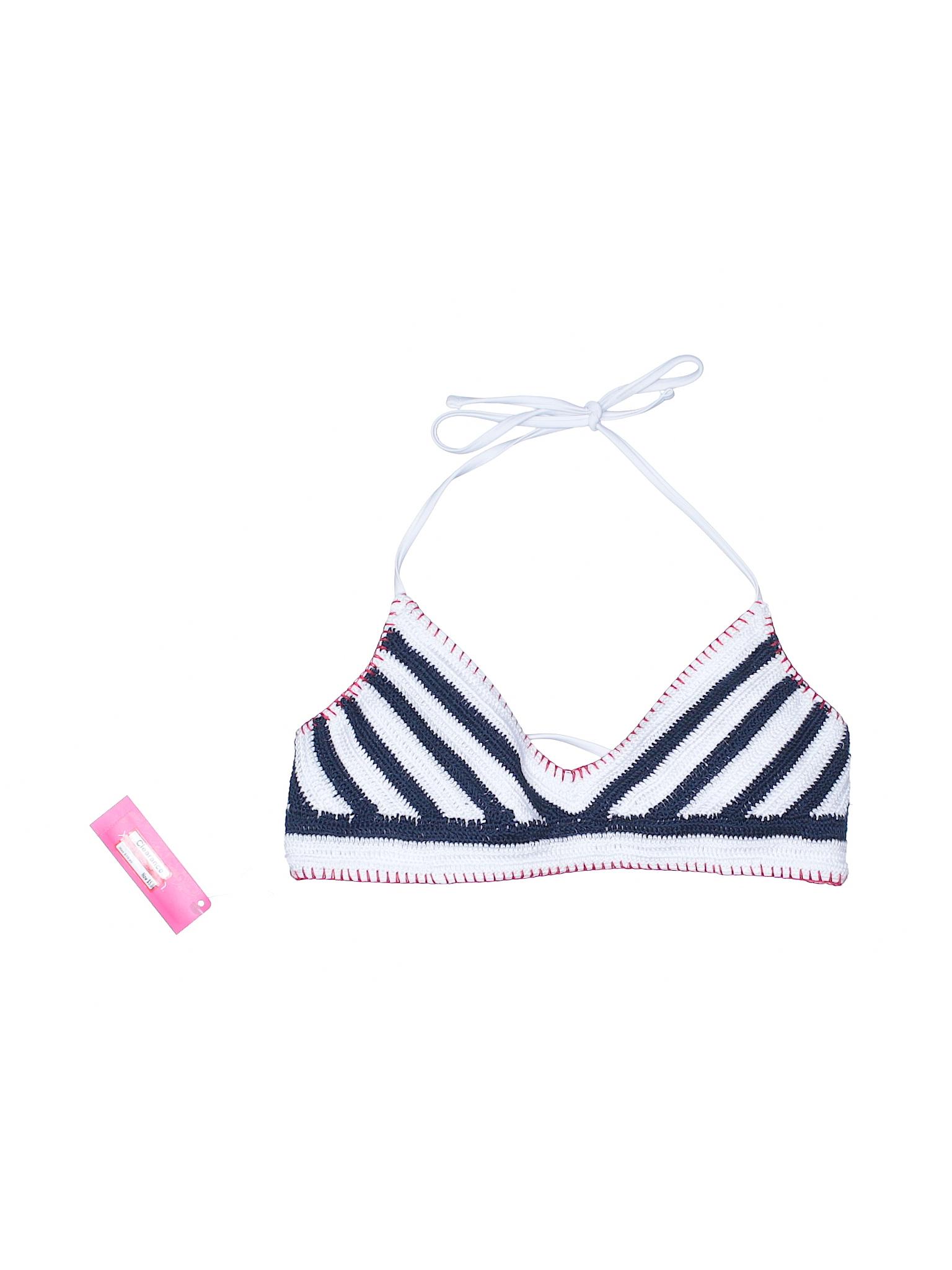 Boutique Top Swimsuit Boutique Xhilaration Swimsuit Xhilaration wRqxBv0T4