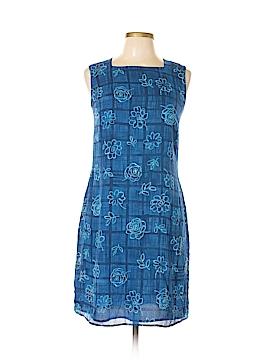 Harold's Casual Dress Size 12