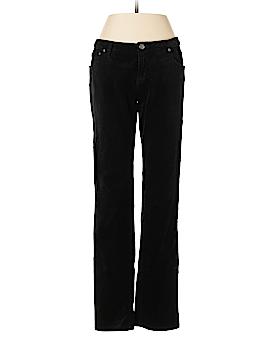 Sundance Velour Pants Size 14