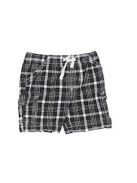 Disney Cargo Shorts Size 9 mo