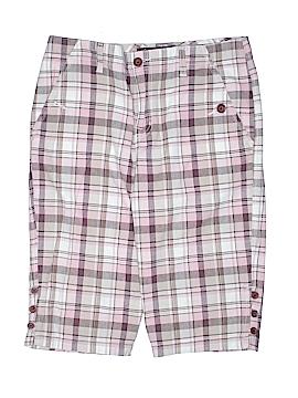 Gloria Vanderbilt Casual Pants Size 12
