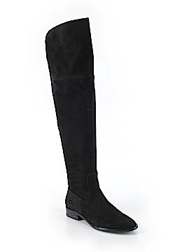 Ivanka Trump Boots Size 6