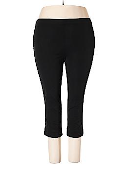 Isaac Mizrahi Casual Pants Size 18w (Plus)
