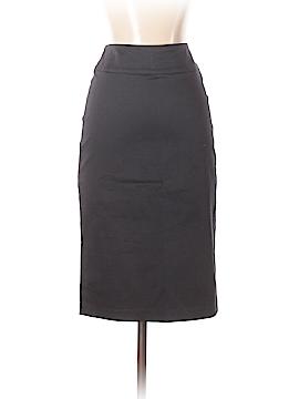 Rachel Mara Casual Skirt Size 0