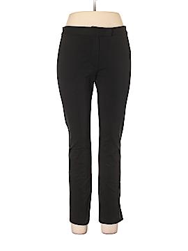 Escada Sport Khakis Size 40 (EU)
