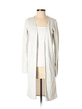 Twik Cardigan Size XS