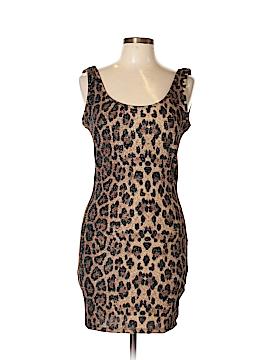 Symphony Casual Dress Size 1X (Plus)
