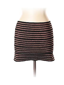 Xtaren Casual Skirt Size L