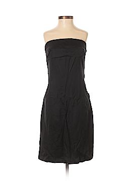 Cynthia Rowley Cocktail Dress Size 4