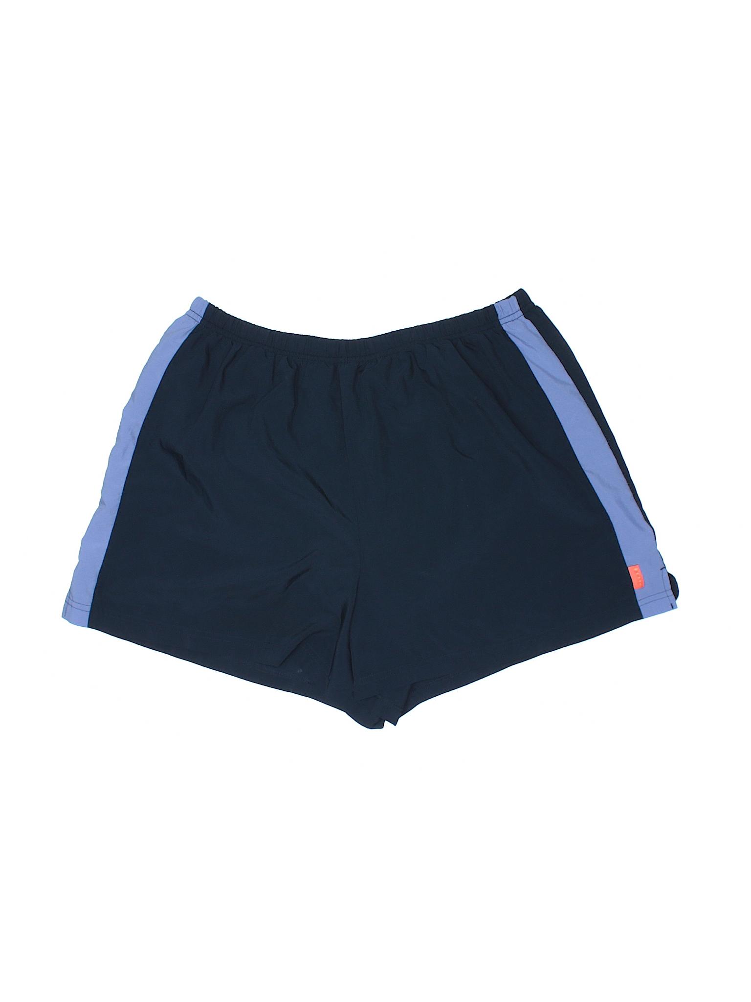 Athletic Boutique Boutique Shorts leisure leisure ProSpirit RqwIC