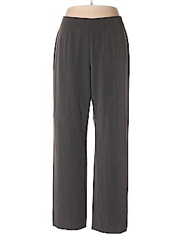 Amber Sun Dress Pants Size 16
