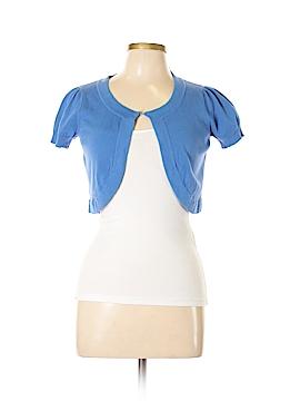 DressBarn Shrug Size 10 (Petite)
