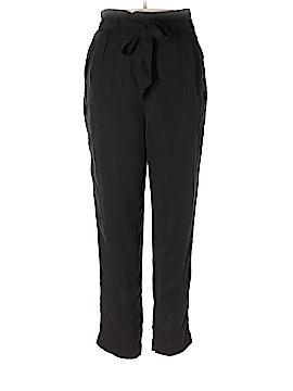 H&M Casual Pants Size 16