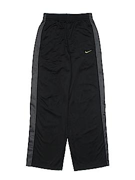 Nike Track Pants Size 8 - 10