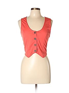 BKE Vest Size L