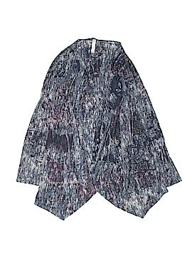 Xhilaration Cardigan Size XS