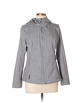ZeroXposur Jacket Size M