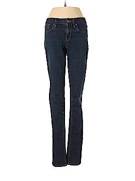 Gap Jeans 26 Waist