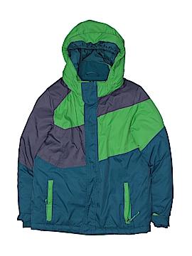 L.L.Bean Coat Size 6X - 7